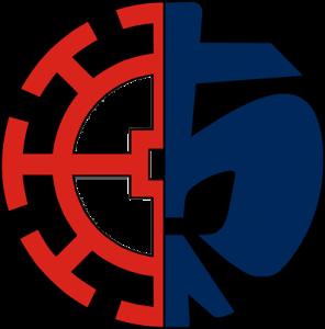 Logo vom Stamm Mühldorf